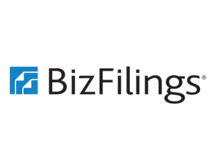 Biz Filings